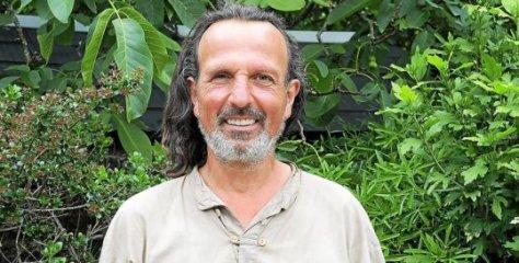 Paul Eeckman