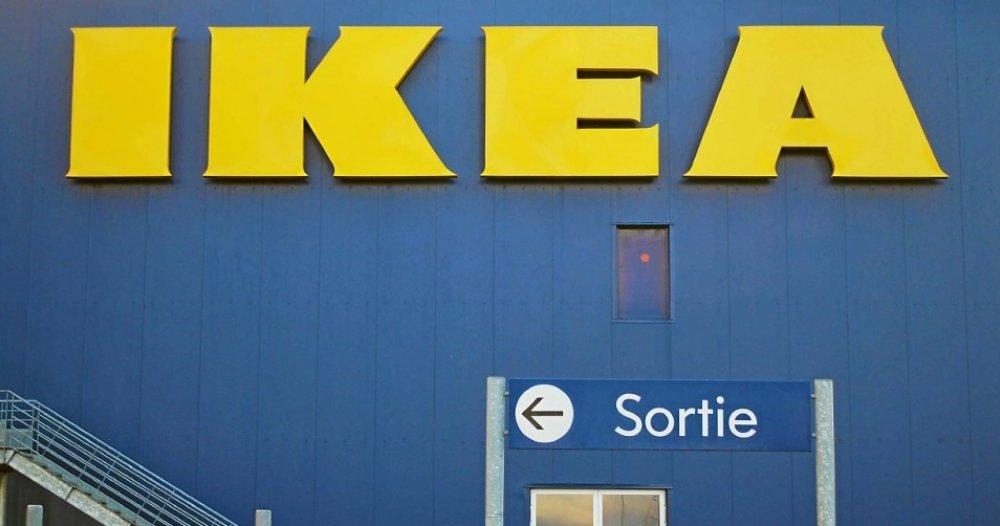 tous les magasins ikea vont fermer leurs portes france le telegramme