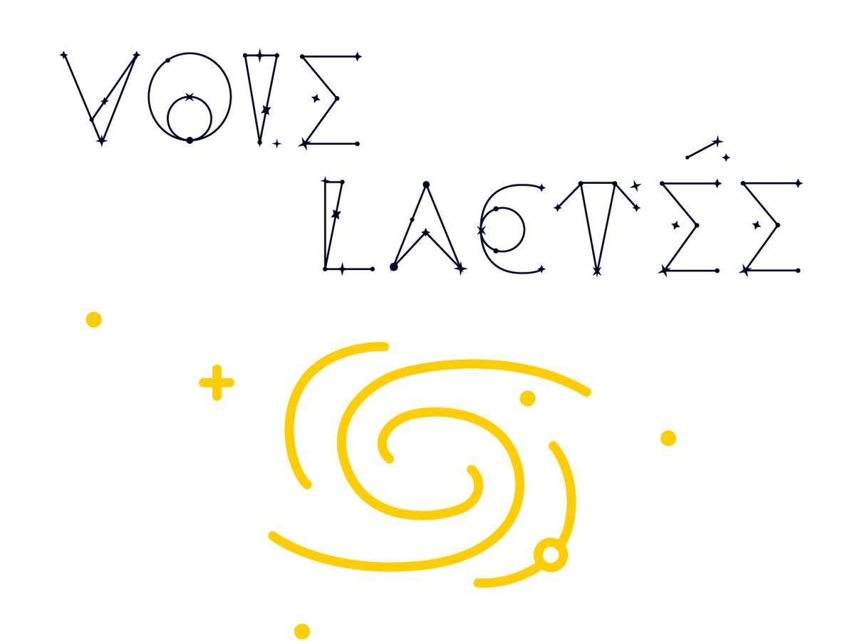 letempsdesetoiles_voie_Lactée