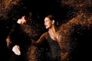 tango-1813691_640-1R