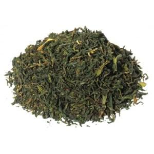 Thé vert haut de gamme bio - China Mao Feng Hua Hai