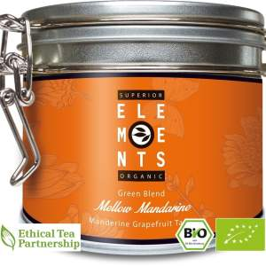 Mellow-Mandarine-Superior-Bio