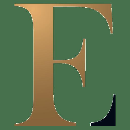 favicon du site L'éternel Féminin, institut de beauté à Tinqueux