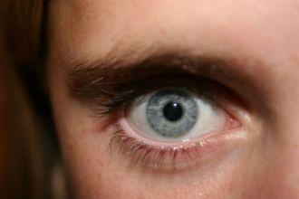 dt_eye