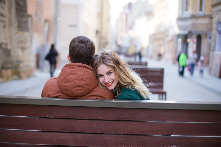 Dating & Relationships: How Do You Know That It's Real?