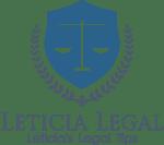 Leticia Lega