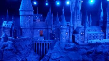 studios-harry-potter