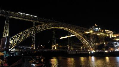Porto – jednoznačně nejlepší město roku (+fotogalerie)