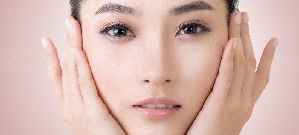Salvarsi la pelle