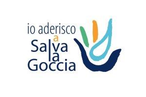 #SalvaLaGoccia: Il 22 marzo risparmia l'acqua, fatti un ritratto (video) e mandalo a GreenCross