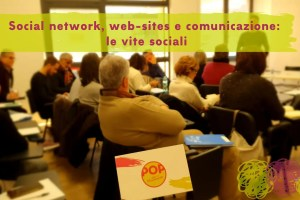come le associazioni possono migliorare la comunicazione sui social