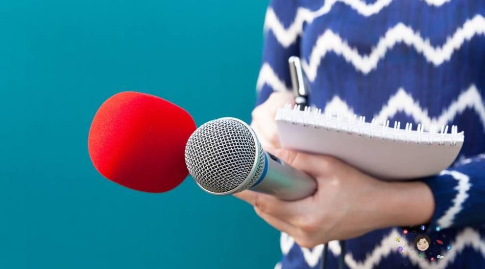 verso festival giornalismo ambientale 2020 maxxi roma
