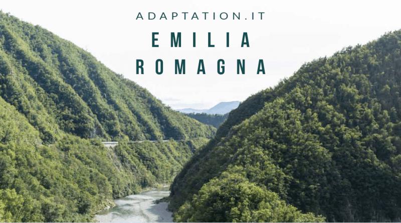 adaptation webdoc in italia emilia romagna