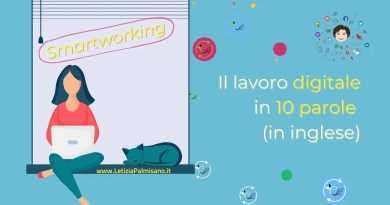 smart working asap meeting significato