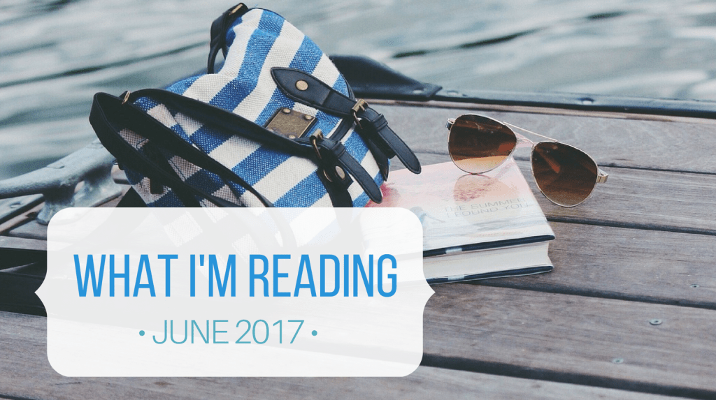 Book Recommendations from Let Me Give You Some Advice