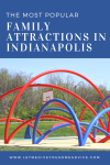 The Most Popular Family Attractions in Indianapolis from Let Me Give You Some Advice