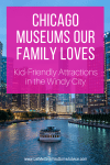 Chicago Museums for Kids. Your guide to family friendly attractions in Chicago, Illinois. What to do with kids in Chicago. Saving money at Chicago attractions.