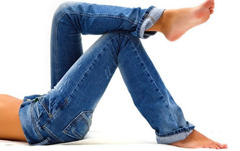 Denim Uomo Vendita Online Jeans Outlet Collezione Moda Prezzi  Letmeoutlet