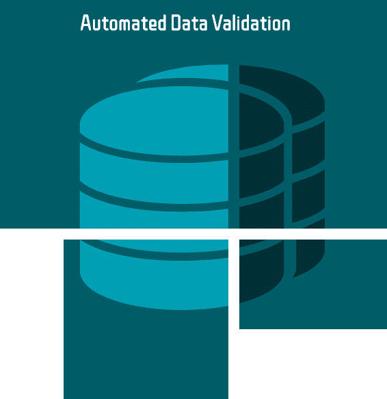 Banner Image for Automated Data Validation | LeTo