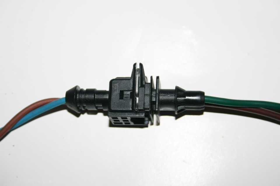 Wiring Diagram As Well Webasto Diesel Heater Wire Diagram Together