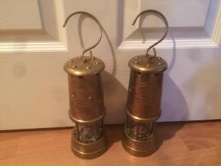 Antique Mining Equipment For Sale