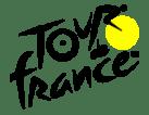 Tour de France Web oficial