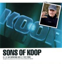 Koop:Sons-of-Koop-Bjarne_Riis