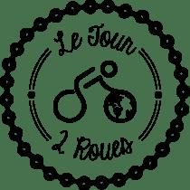 LeTour2Roues_Logo_fondTransparent