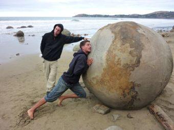 Boulders-2