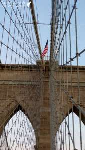 brooklyn bridge usa
