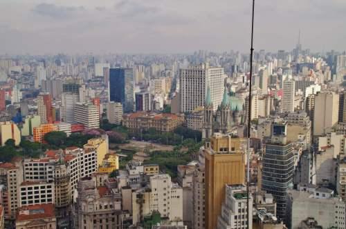 Panorama arantes2