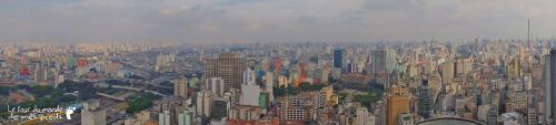 Panorama sao paulo 1