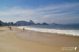 Copacabana3