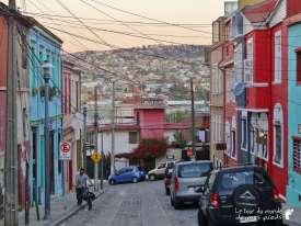 Valparaisoo