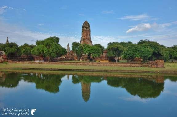 Ayutthaya-09