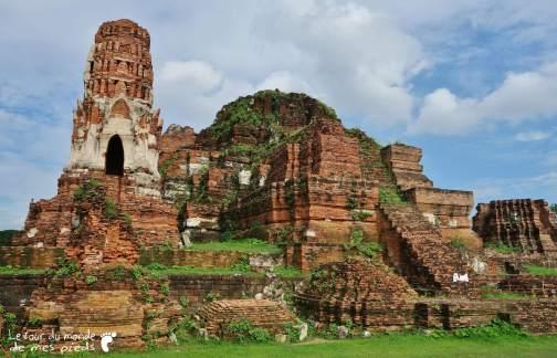 Ayutthaya-27