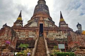 Ayutthaya-35