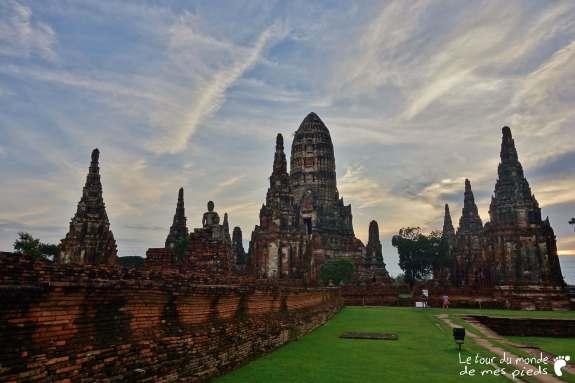 Ayutthaya-38