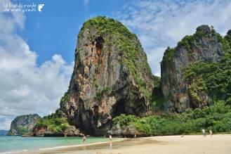 plage-thai