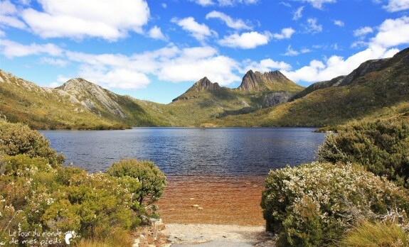 Cradle-park-tasmanie (1)