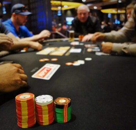 chips-poker-crown-melboune