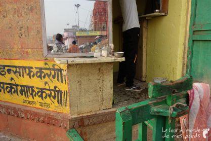 Varanasi-Inde-10_GF