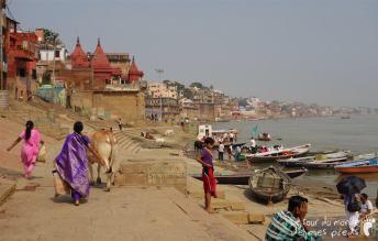 Varanasi-Inde-15_GF