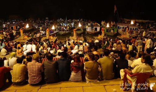 Varanasi-Inde-29_GF