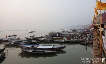 Varanasi-Inde-33_GF