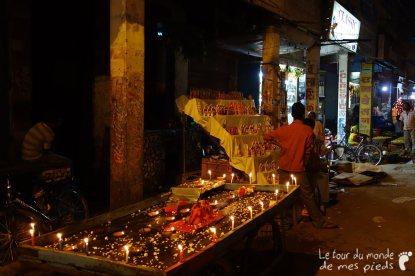 Varanasi-Inde-36_GF