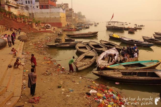 Varanasi-Inde-5_GF