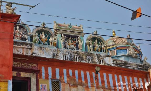 Varanasi-Inde-7_GF