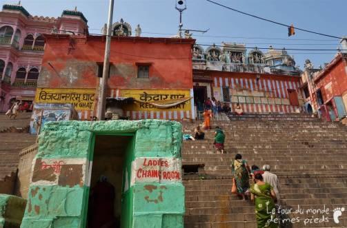 Varanasi-Inde-8_GF