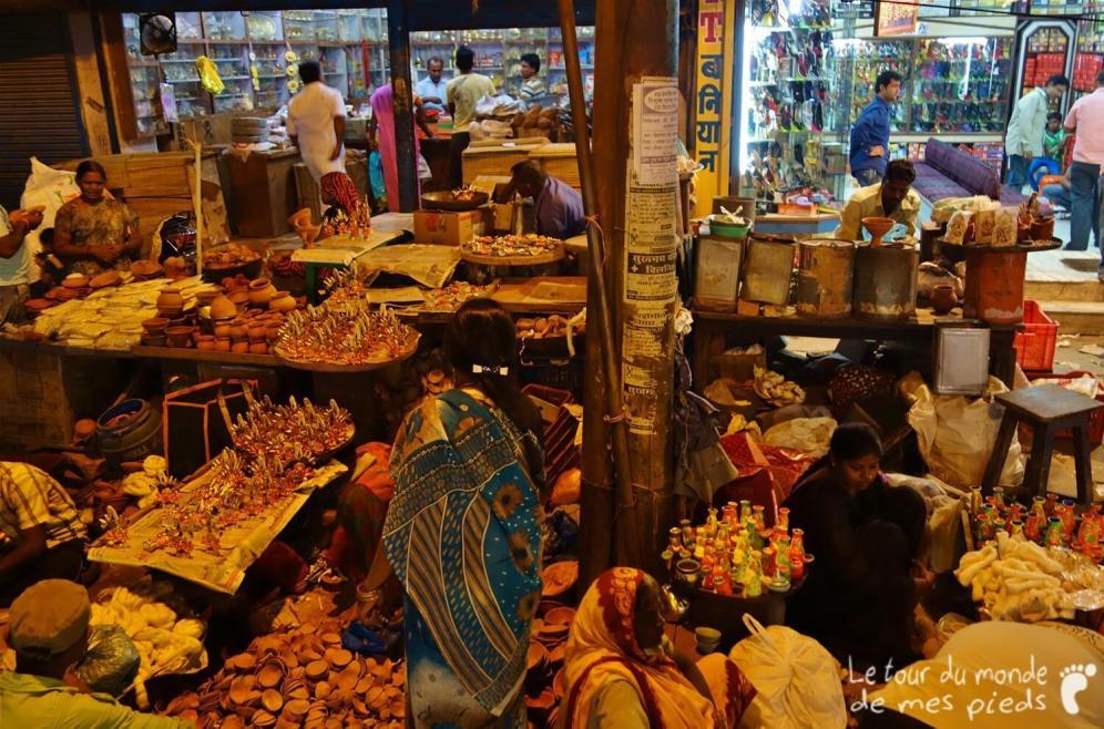 Varanasi-Inde-9_GF